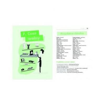 jezyk wloski, nauka od podstaw z nagraniami mp3
