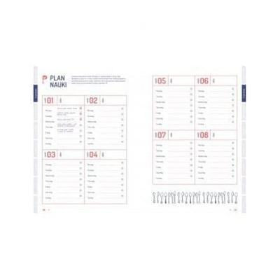 matura z języka angielskiego, poziom podstawowy i zaawansowany, środki językowe