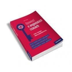 Włoski w tłumaczeniach, poziom 3 (e-book)