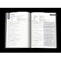 Phrasal Verbs, Czasy i Mów pełnymi zdaniami - promocyjny zestaw książek