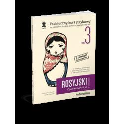 Rosyjski w tłumaczeniach. Poziom 2 (ebook)