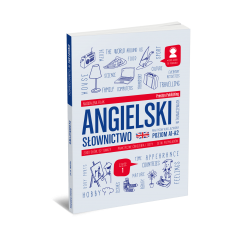 Bored? Games! English board games for learners and teachers (B1-C1). Gry do nauki angielskiego