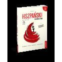 Hiszpański w tłumaczeniach. Sytuacje (e-book)
