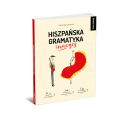 Speak Polish. A practical self-study guide. Part 2. A2-B1 + mp3 (e-book)