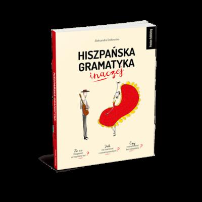 Speak Polish. A practical self-study guide. Part 2. A2-B1 + mp3 (e-book)
