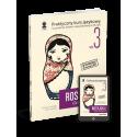 Portugalski. Gramatyka cz.2 metodą w tłumaczeniach. 2 (e-book)