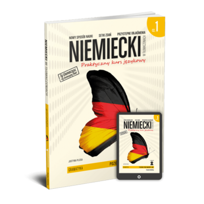 Angielski bez tajemnic. 100 pułapek językowych, których unikniesz (e-book)