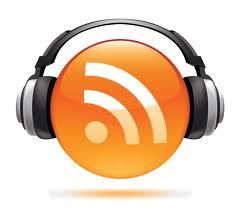 podcast, pomysł na naukę języków