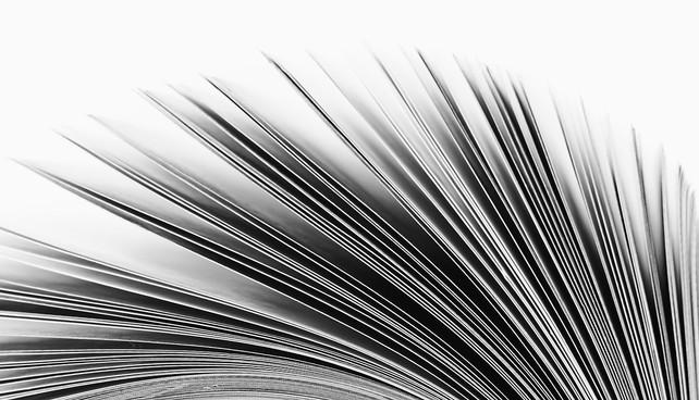 pomysł na angielski i inne języki, książka