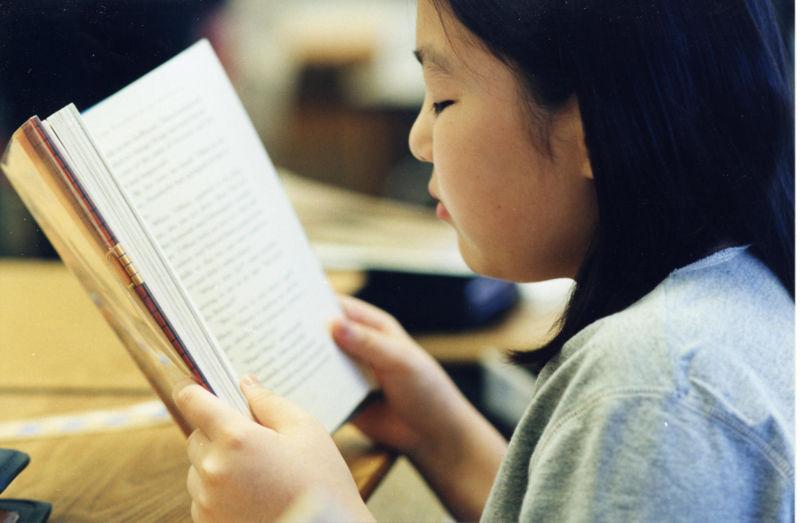 czytanie umiejetnosc