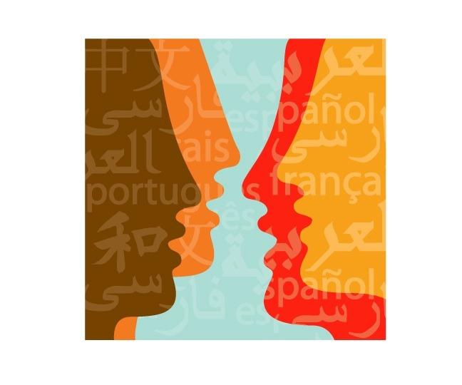 nauczanie języków