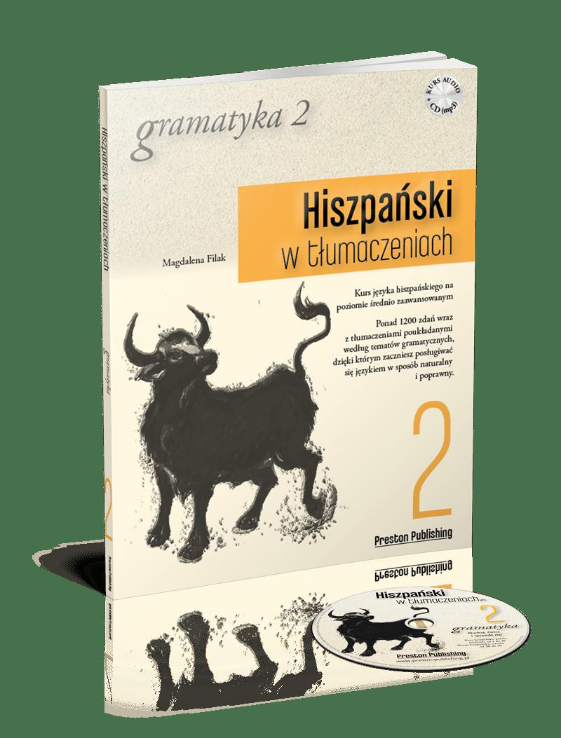 Hiszpanski2web