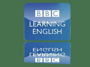 bbc learning english - pomysł na języki