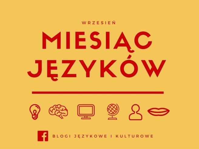 miesic485cjc499zykc3b3w1-1