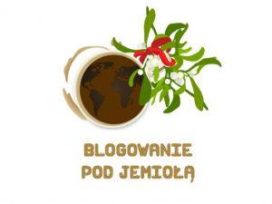 logo-blogowania