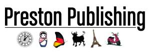 Logo_PP_nowe