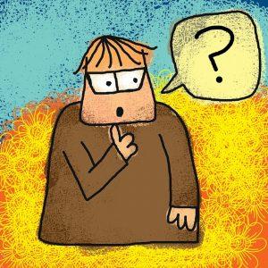 Jak przełamać barierę mówienia