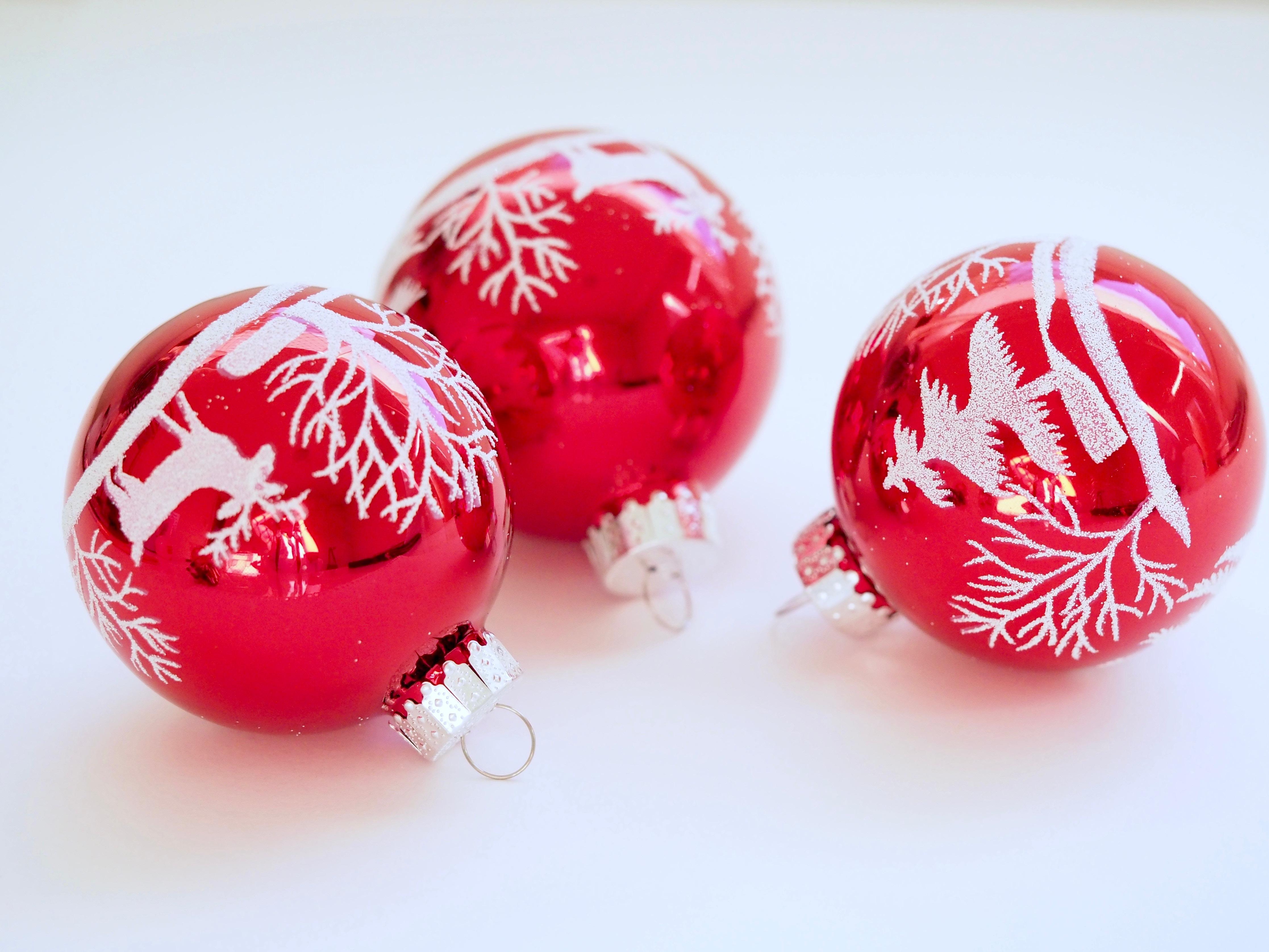 W Boże Narodzenie dookoła Europy. Jak świętują nasi sąsiedzi?