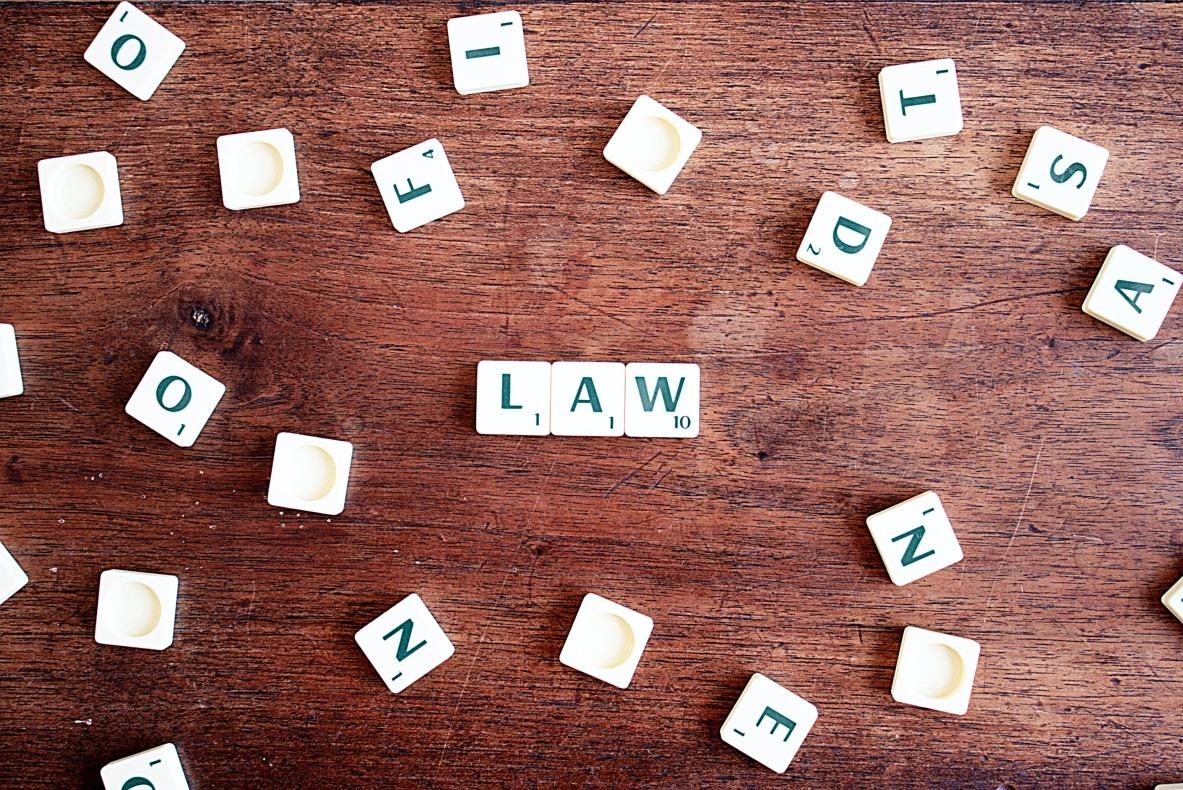 Prawo do efektywnej nauki. Pamiętaj, że je masz!